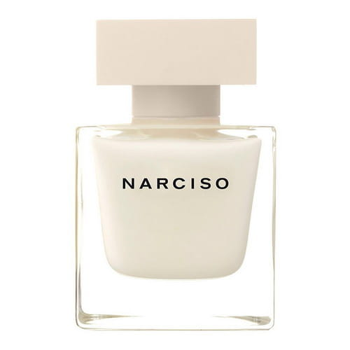 Narciso Rodriguez NARCISO 同名女性淡香精