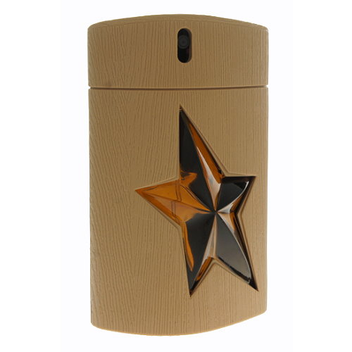 Thierry Mugler A*Men Pure Wood 男性淡香水