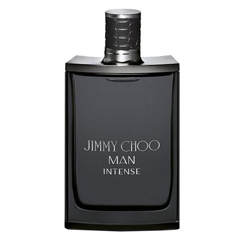 Jimmy Choo Man Intense 尊爵男性淡香水 TESTER