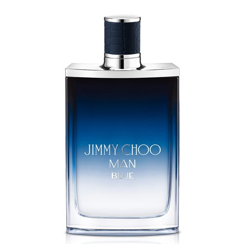 Jimmy Choo 酷藍男性淡香水