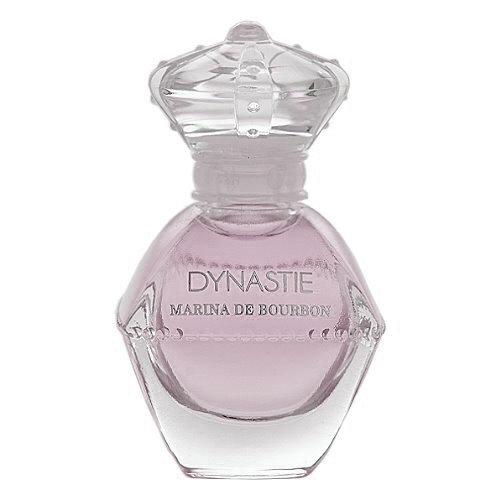 Marina De Bourbon Dynastie Mademoiselle 皇家公主女性淡香精迷你瓶