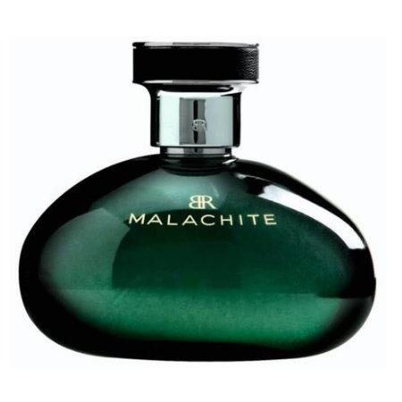 Banana Republic Malachite 孔雀石女性淡香精