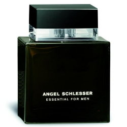 Angel Schlesser Essential 極緻男性淡香水