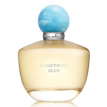 Oscar de la Renta Something Blue 藍色花嫁女性淡香精