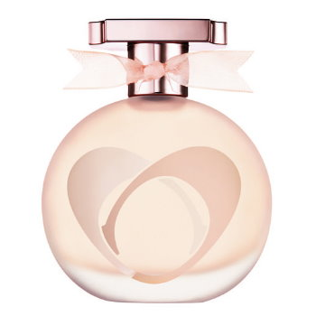Coach Love Eau Blush 珍愛女性淡香精