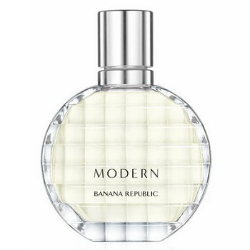 Banana republic Modern 第五大道女性淡香精