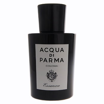 Acqua di Parma Colonia Essenza 男性古龍水