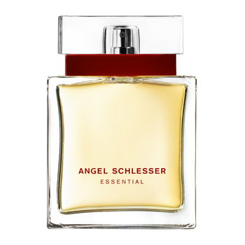 Angel Schlesser Essential 極緻女性淡香精