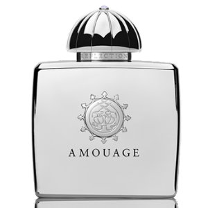 【預購】AMOUAGE Reflection 鏡中倒影女香