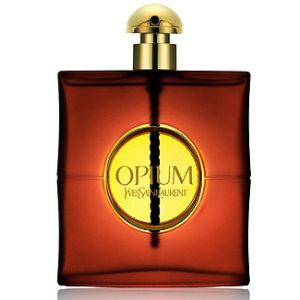 YSL Opium 鴉片女性淡香精