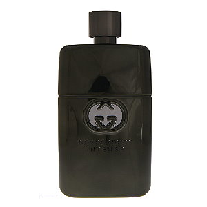 Gucci Guilty Intense 罪愛馥郁版男性淡香水